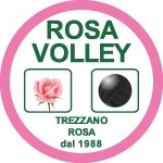 logo_rosa_volley